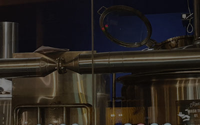 How to choose Microbrewery Equipment