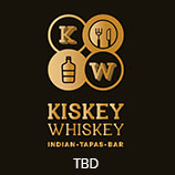 Kiskey Whiskey