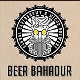 beer Bahadur